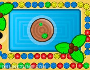 Zuma Games Online Play Deluxe Revenge Zuma Bubbles Luxor Etc