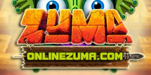 play online free slot machines kugeln tauschen spiel