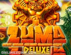 Zuma Deluxe Kostenlos